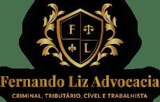 Fernando Liz Advocacia